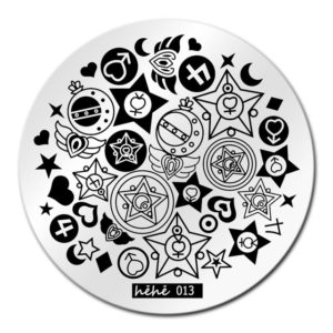 #IraVakula, дизайн ногтей, диски для стемпинга, stamping, disk hehe, nail design, manicure, iravakula, vakula nails