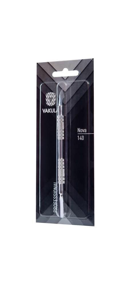 Пушер маникюрный Vakula Nails